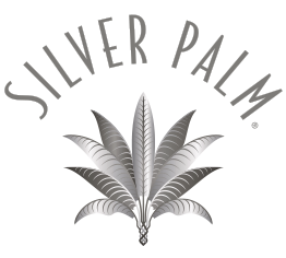 Silver Palm Wines